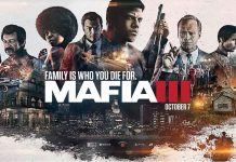 mafia 3 pc patch 1.01