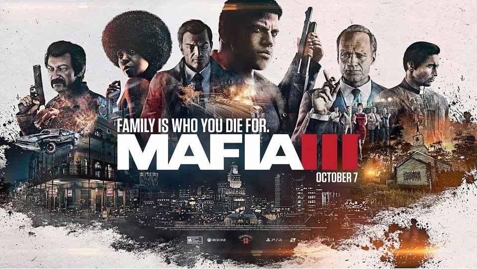 mafia 3 pc patch 1.01