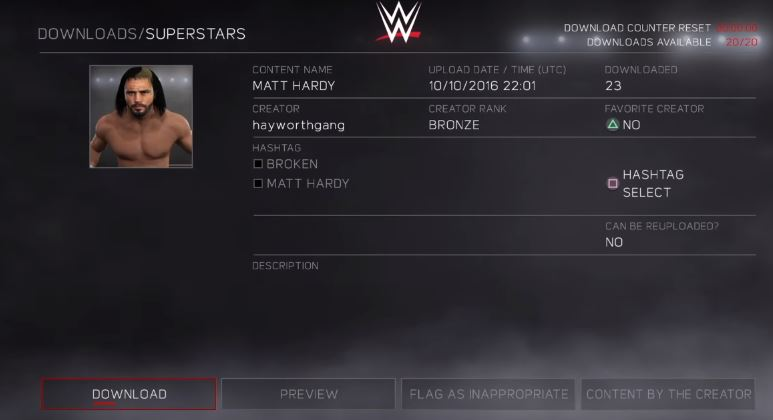 download_matt_hardy