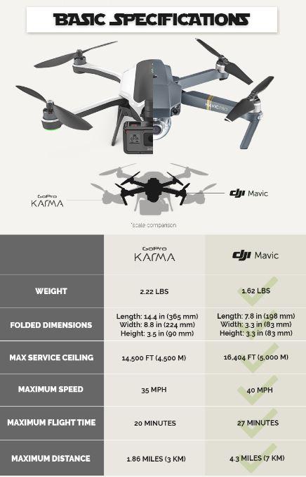 drones_1