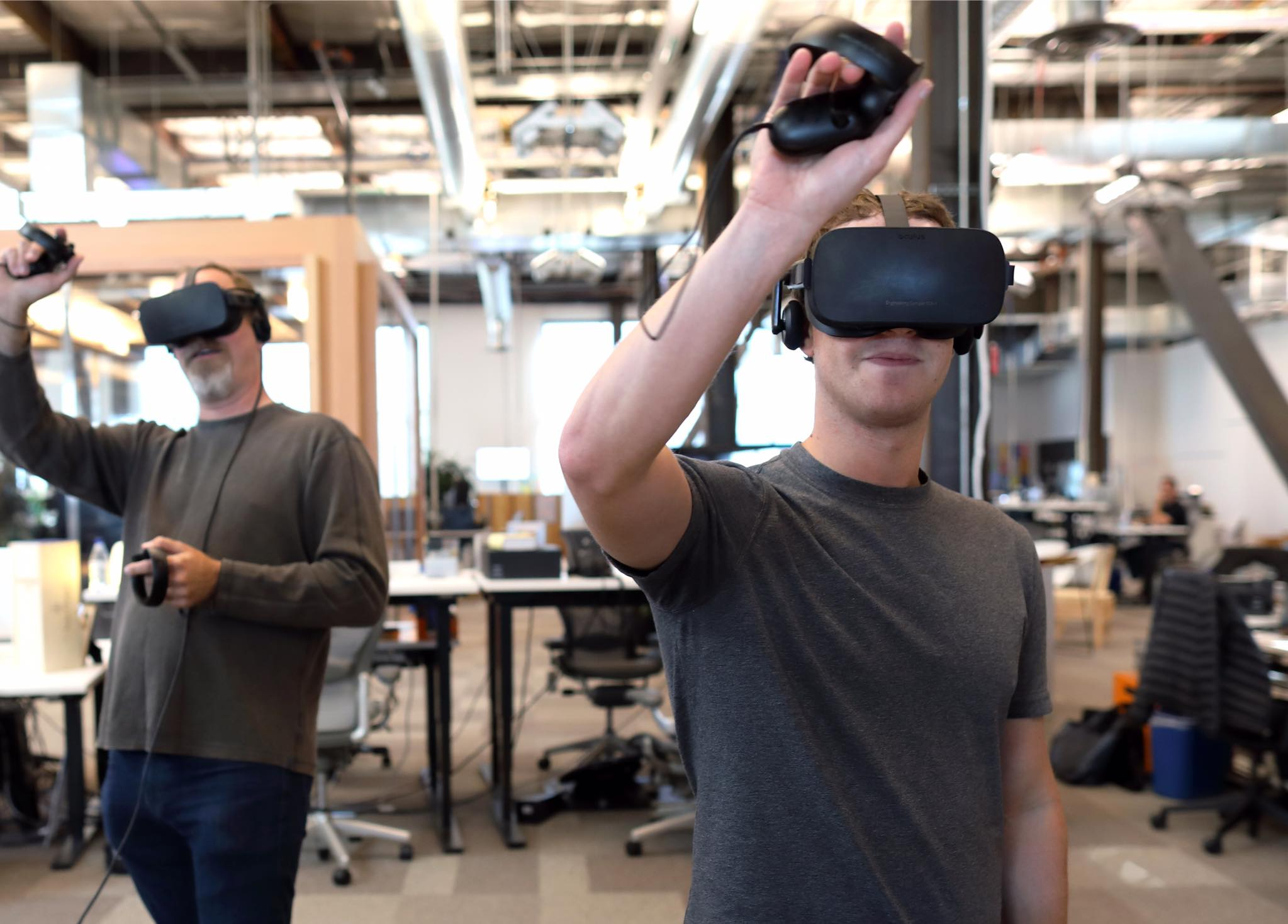 facebook-to-reveal-oculus