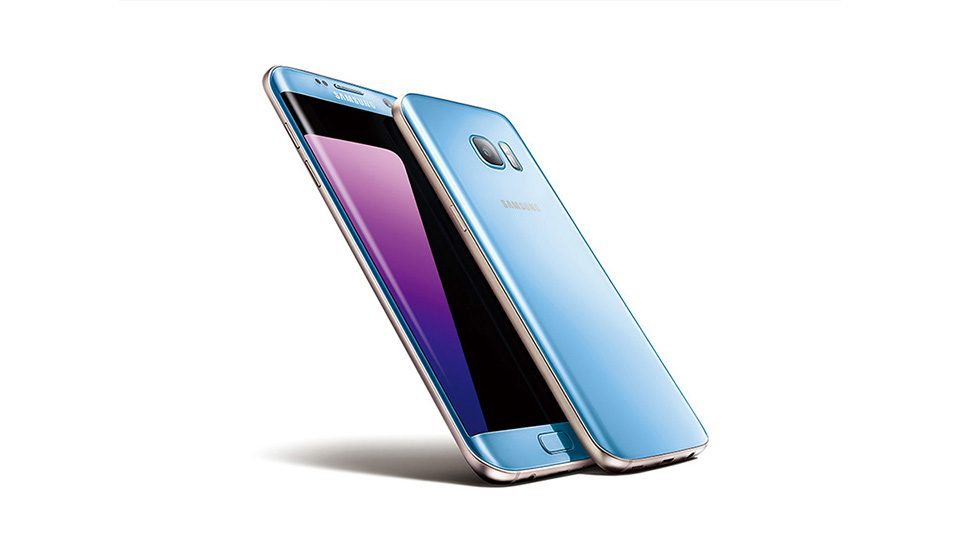 How to Factory / Hard Reset Galaxy S7 or Galaxy S7 Edge