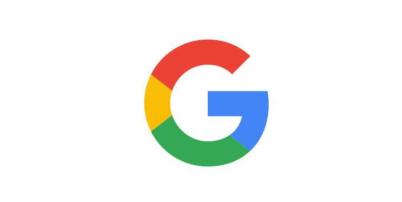 Google App Downlod