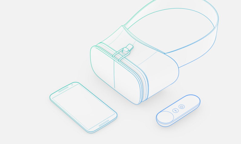 Google October 4 Event Here's What To Expect