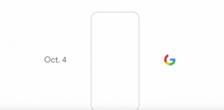 Google October 4 Event: Here's What To Expect