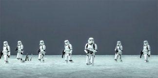 star wars battlefront rogue one scarif dlc