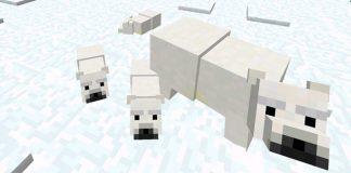 minecraft console edition title update 43