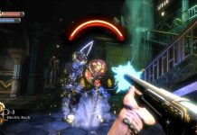 bioshock the collection pc update