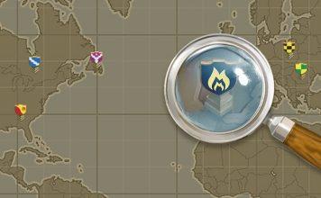 clash of clans october update sneak peek 4