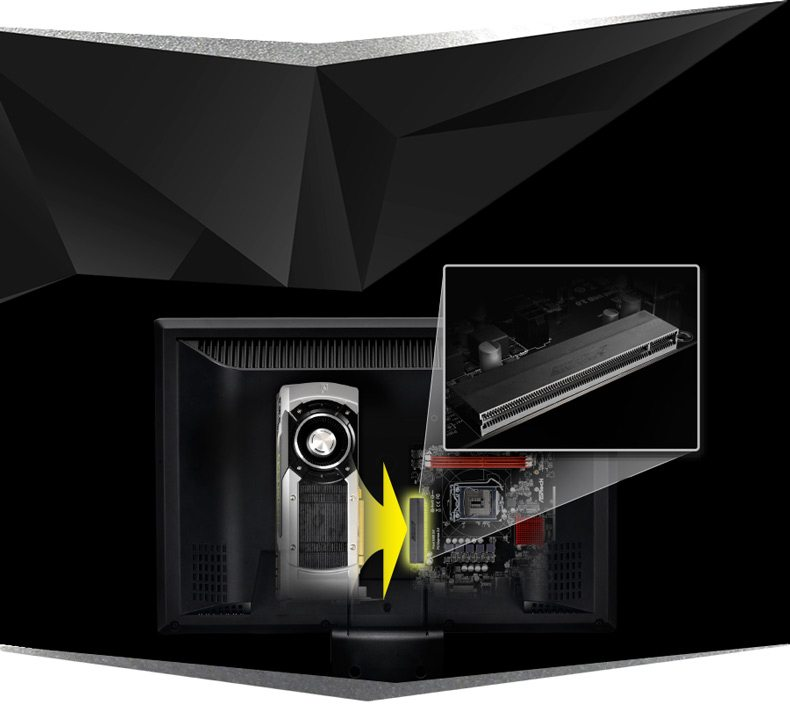 AsRock Z170M-PIO2 Motherboard