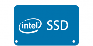 Intel SSD 2017 releases