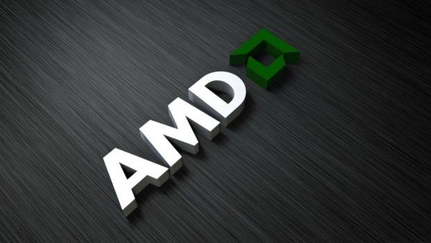 amd RYZEN CPUs Specs