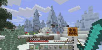 minecraft console edition 1.10 update