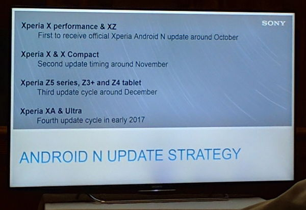 leaked-android-n-update-strategy