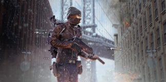 the division update 1.4 release date