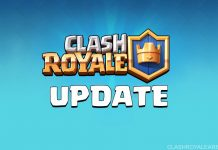 clash royale balance changes