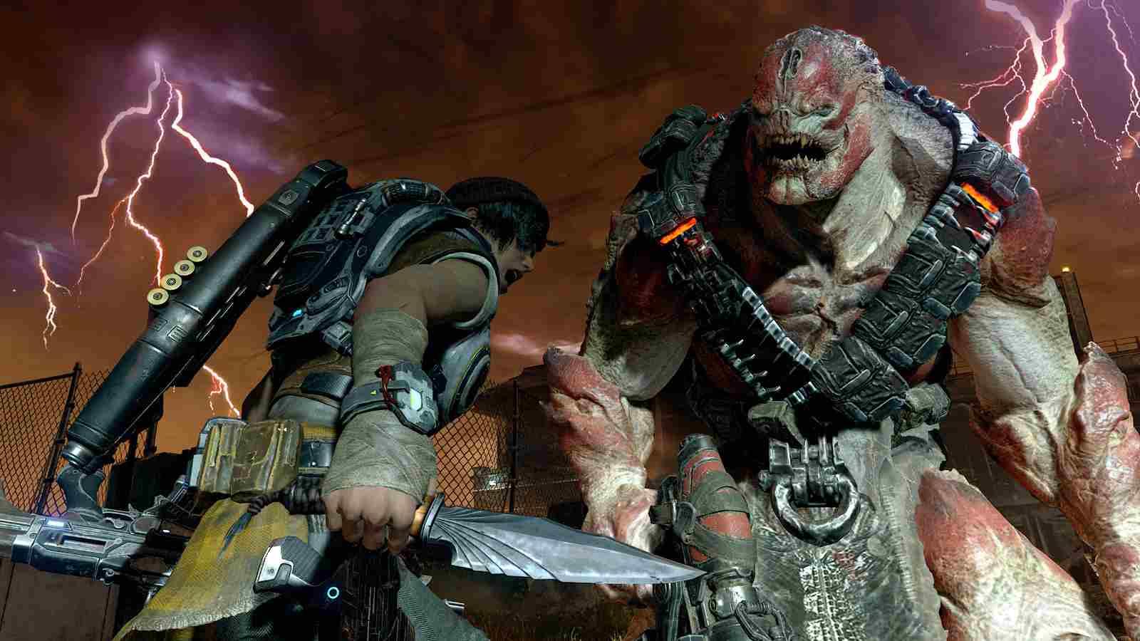 gears of war 4 horde 3.0 heavy guide