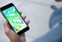 pokemon go 1.11.4 no jailbreak hack