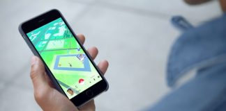 pokemon go 1.11.4 no jailbreak hack