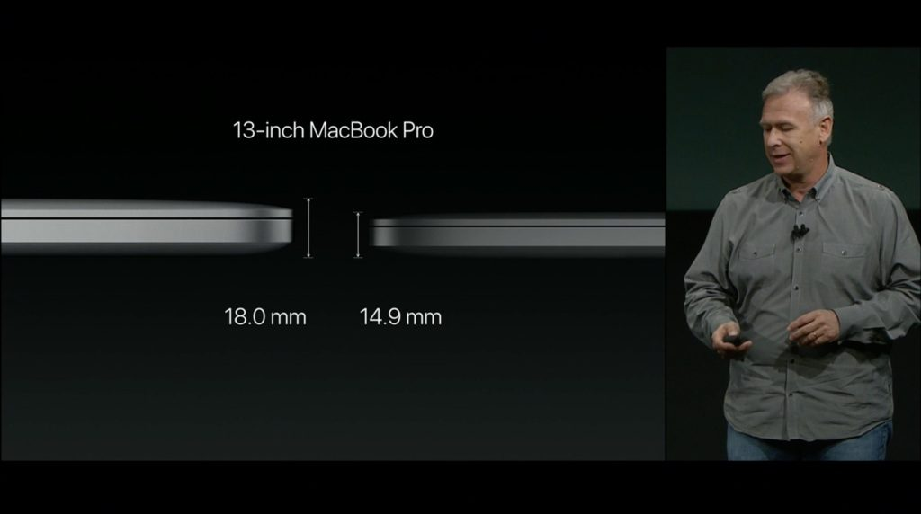 macbook-pro-thinner-lighter