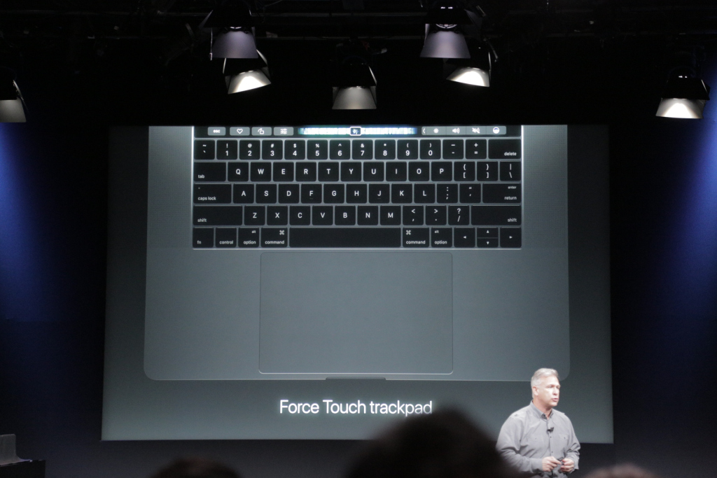 macbook-pro-touchpad