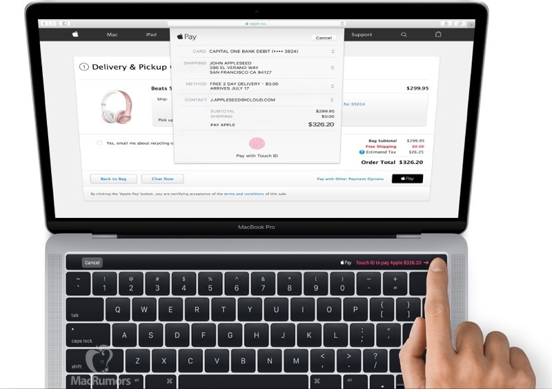 macbook_pro_touch_id-