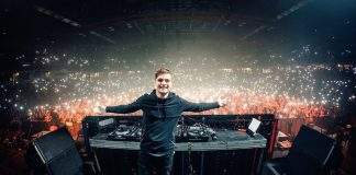 martin-garrix-no-1-dj-in-the-world