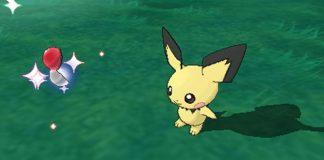 pokemon sun and moon gameplay