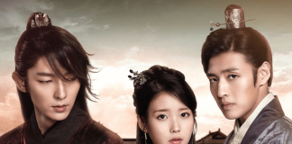 moon-lovers-scarlet-heart