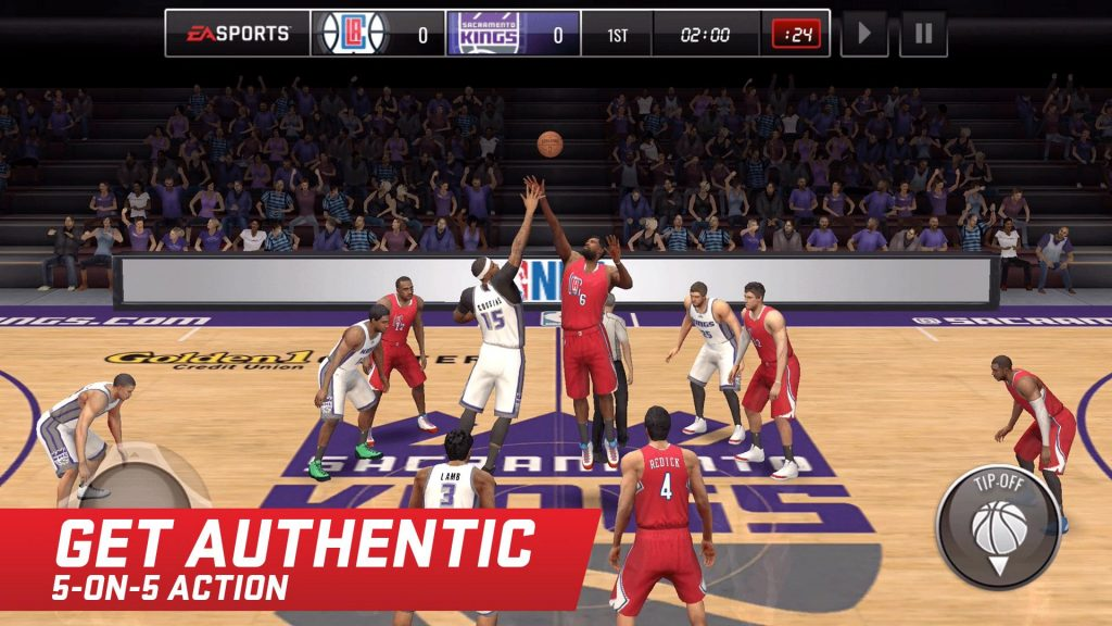 nba-live-mobile-basketball-apk-download