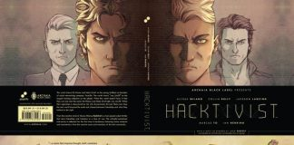 new-tv-show-based-on-hacktivist-comics