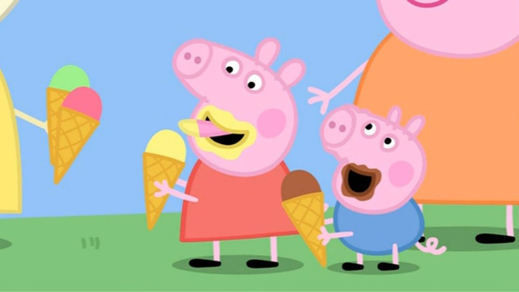 peppa-pig-autism