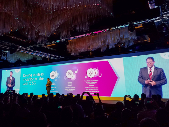 qualcomm-snapdragon-x50-is-the-first-ever-5g-modem-in-the-world