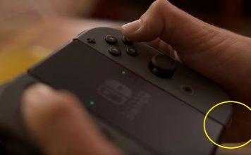 nintendo switch hidden features