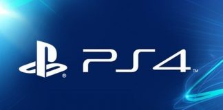 playstation 4 update 4.05