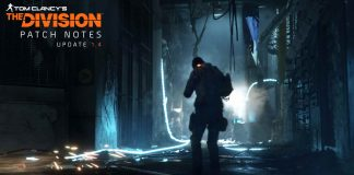 the division patch 1.4