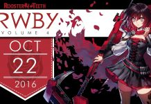 rwby-volume-4-official-poster-compressed
