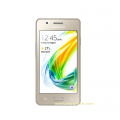 Samsung Z9