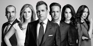 suits-season-6-7