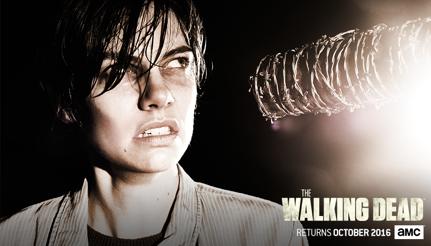 the-walking-dead-season-7-maggie-death-kill-negan