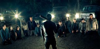 the-walking-dead-season-7-negan-kill