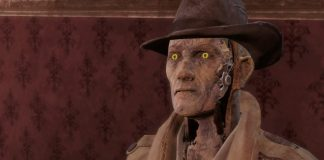 fallout 4 playstation 4 mods
