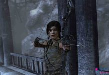 rise of the tomb raider minimum collateral challenge