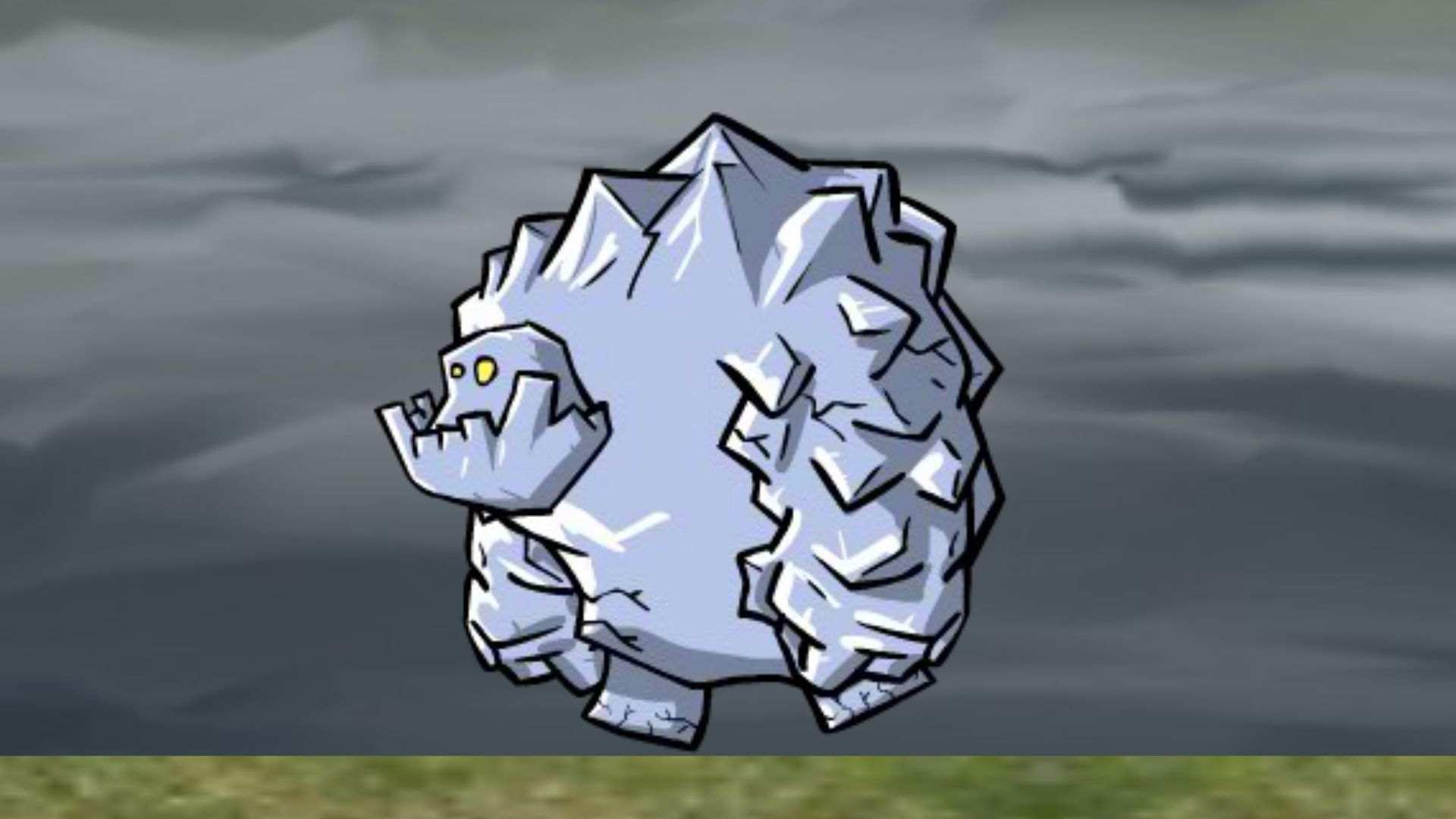 clash royale ice golem guide
