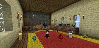 minecraft console edition tu44 changes