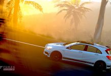 forza horizon 3 alpinestars car pack release date