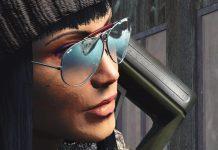 fallout 4 console mods