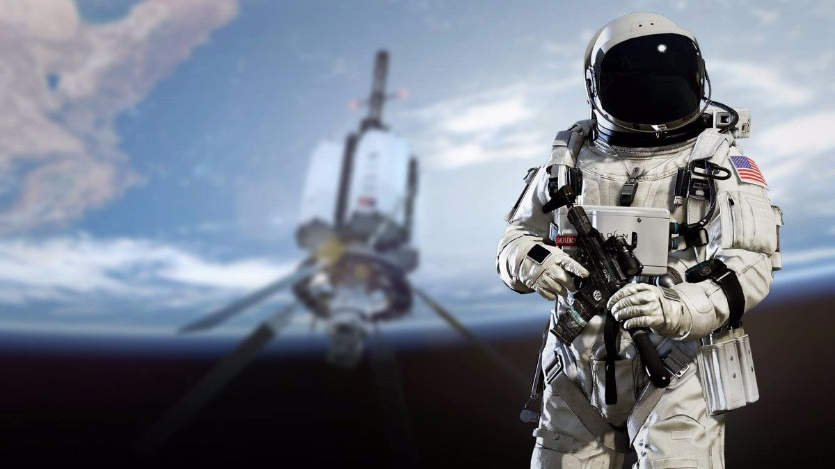call of duty infinite warfare patch notes