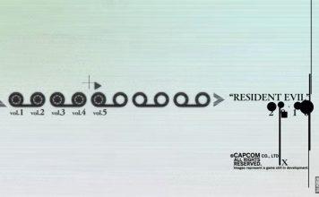resident evil 2 remake release date