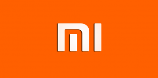 Xiaomi Mi 5, Redmi Note 3, Redmi 3S, Mi Max Receive Price Cuts